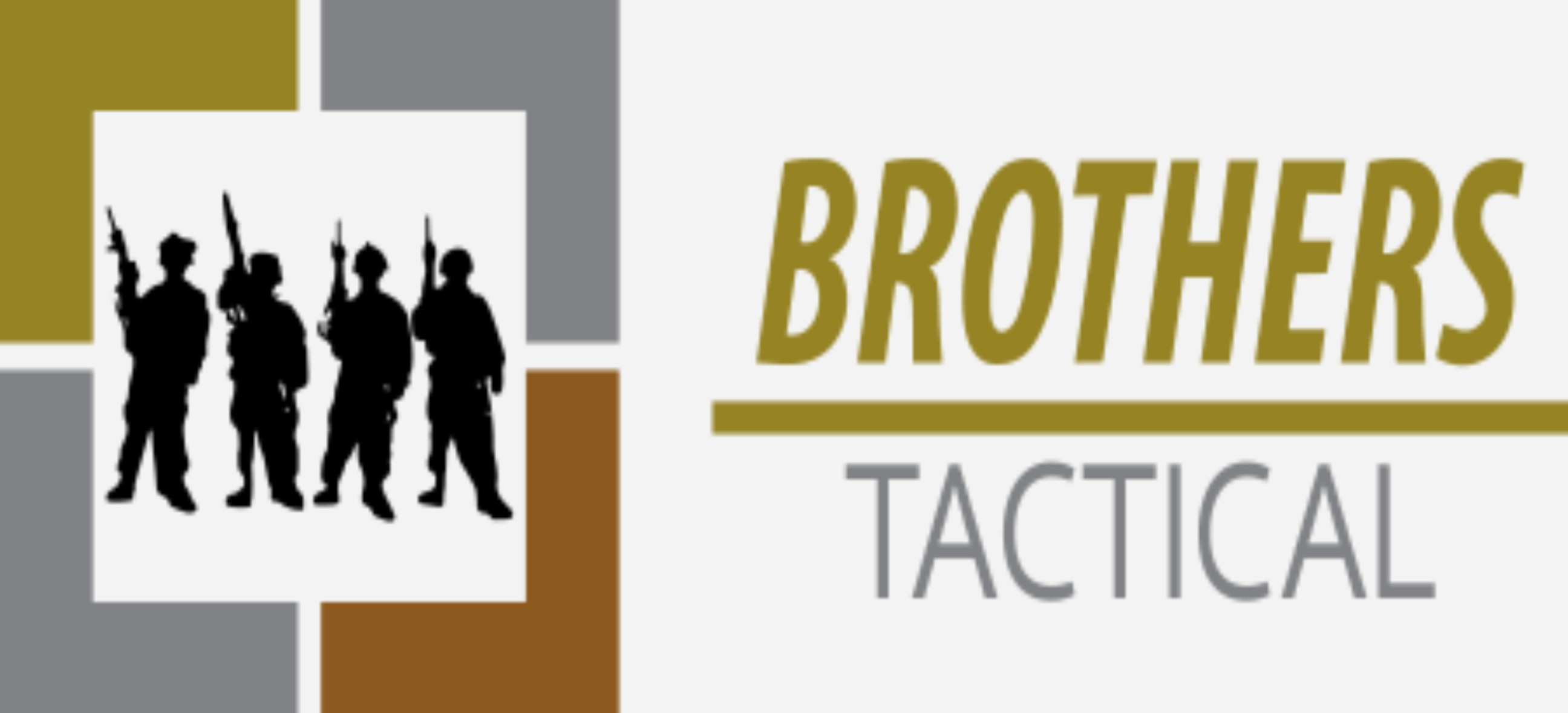 Brotactical