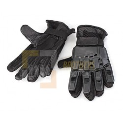 PAINTBALL GLOVES