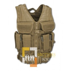 PAINTBALL VEST